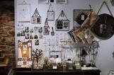 sous les étoiles exactement, boutique Nantes, bijoux