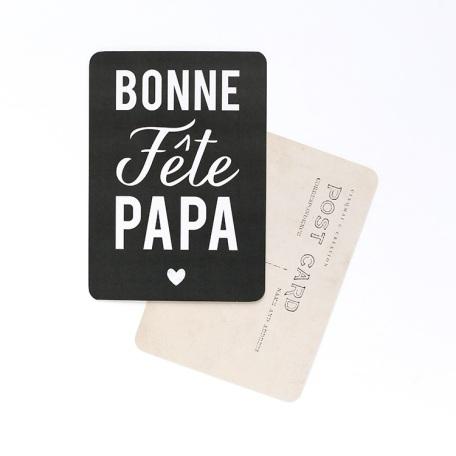 bonne-fete-papa-ardoise-1