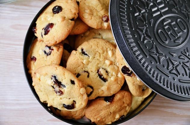 cookies004