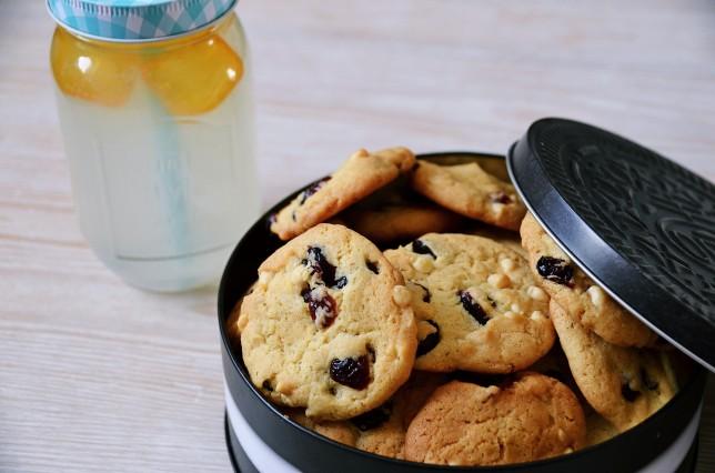 cookies008