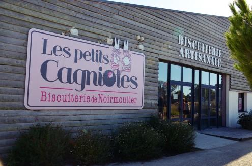 noirmoutier119