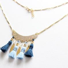 collier-collier-nuance-de-bleus-bijou-m-19148235-thumb-img-6028-a97c-af20f_236x236