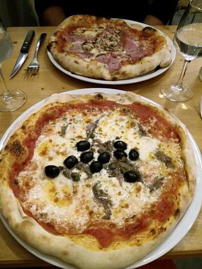donatelo-pizza-3
