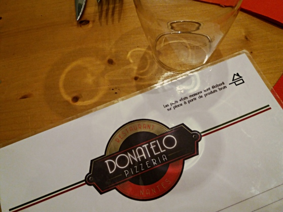 donatelo-pizza-4