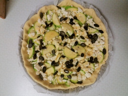 tarte-courgette-feta-1