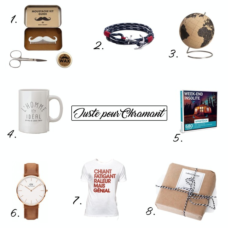 wishlist-saint-valentin-pour-charmant