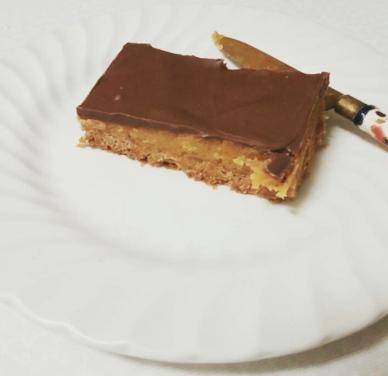 recette-du-shortbread-millionnaire-ou-twix-maison