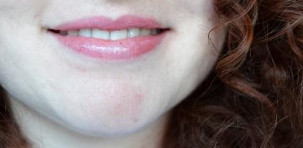 baume à lèvres maison5