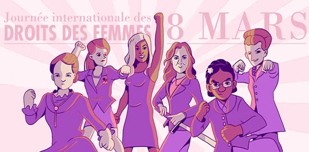 big-journee-internationale-droits-femmes-2016