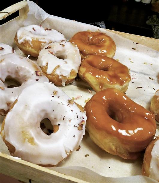 coco donuts (2)