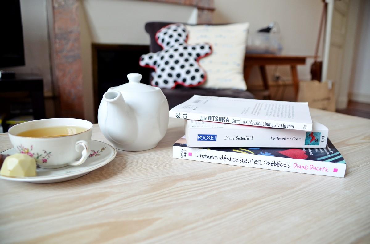 Les booktubeurs: critiques littéraires 2.0