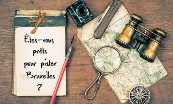 Prets-pour-pister-Bruxelles-1000x600