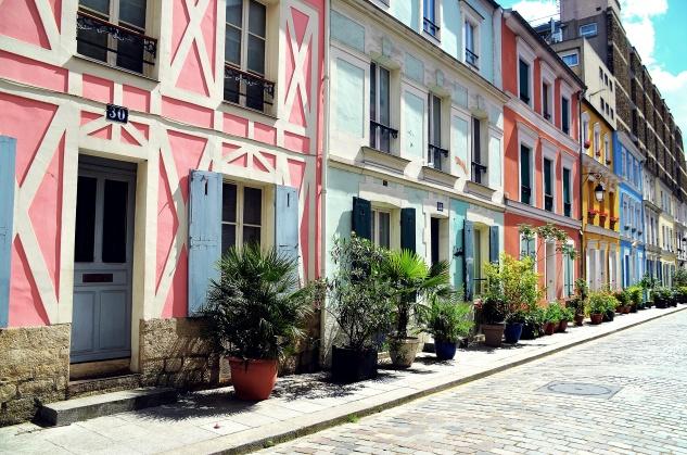 Rue CrémieuxDSC_0773