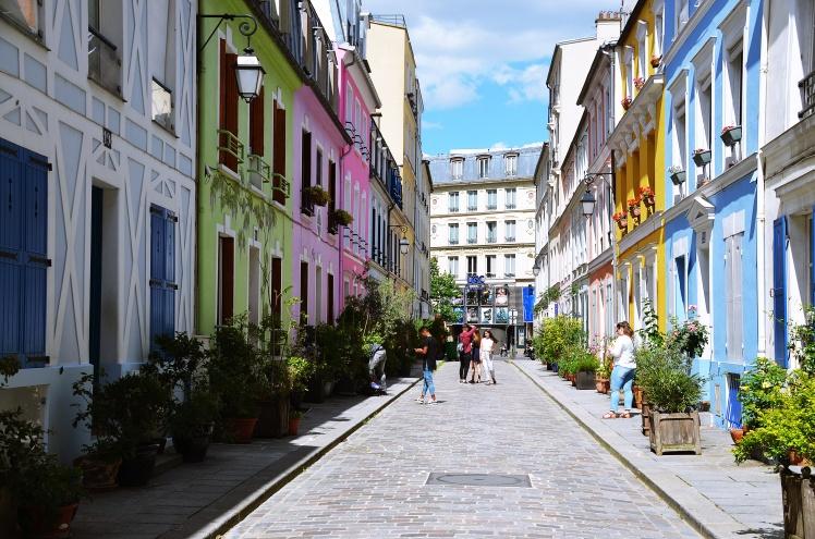 Rue CrémieuxDSC_0779