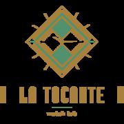 800x800_Logo_la_tocante_DV_180x
