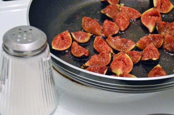 recette figues chèvre3
