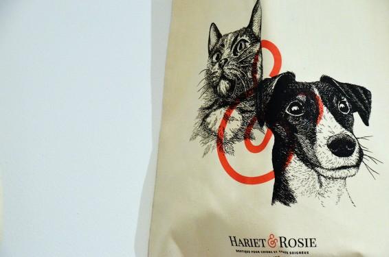 Hariet _ rosie26
